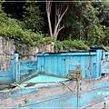 粉鳥林魚港15.jpg