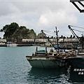 粉鳥林魚港18.JPG