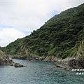 粉鳥林魚港25.JPG