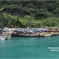 粉鳥林魚港28.JPG
