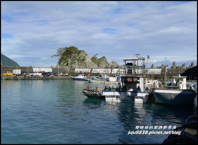 粉鳥林魚港30.JPG