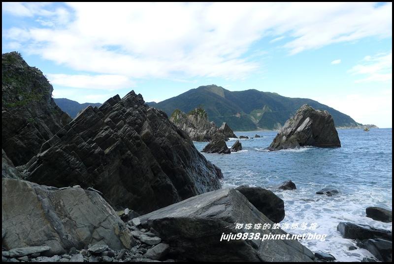 粉鳥林魚港34.JPG