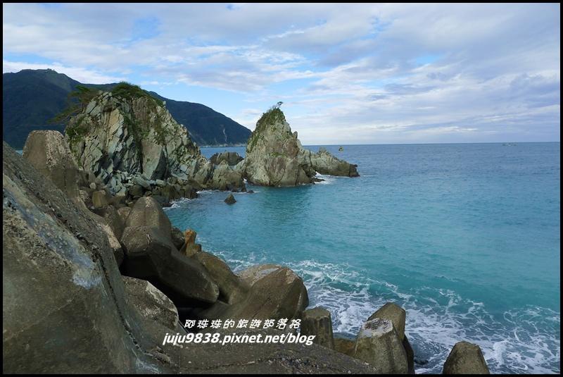 粉鳥林魚港36.JPG