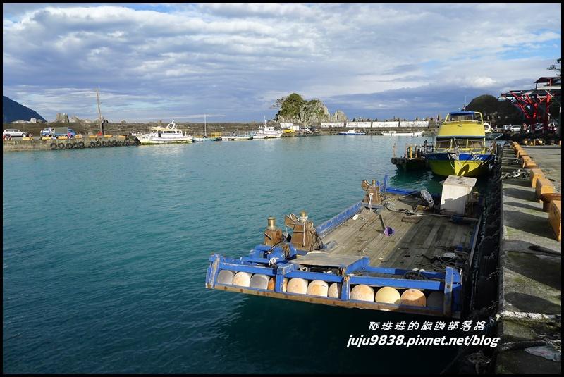 粉鳥林魚港40.JPG