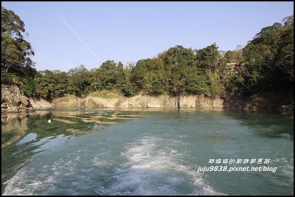 石門水庫薑母島之旅8.JPG