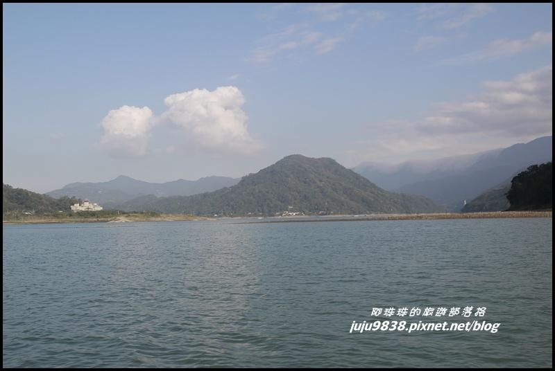 石門水庫薑母島之旅11.JPG