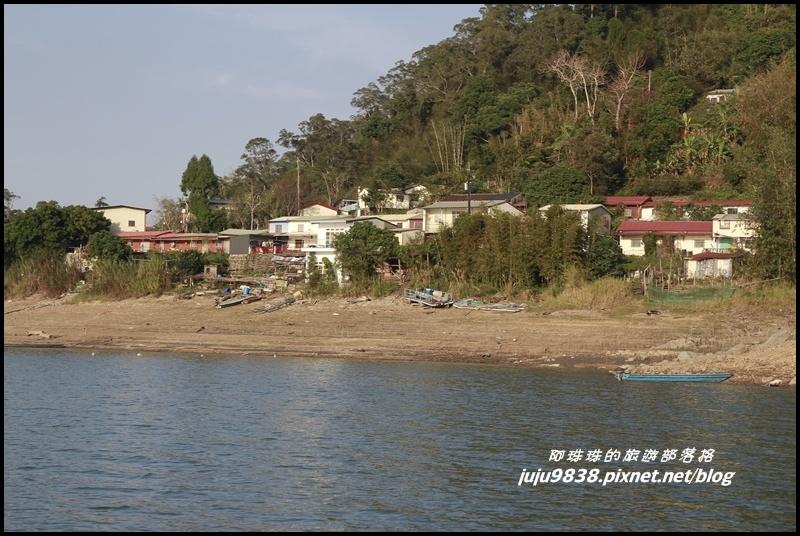 石門水庫薑母島之旅14.JPG