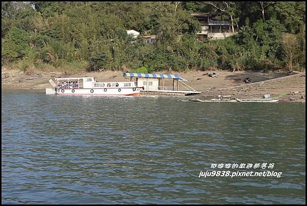 石門水庫薑母島之旅15.JPG