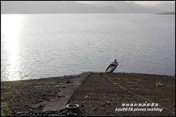 石門水庫薑母島之旅20.JPG