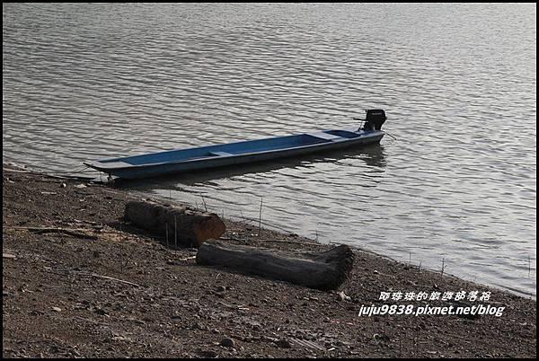 石門水庫薑母島之旅21.JPG