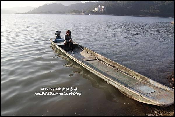石門水庫薑母島之旅24.JPG