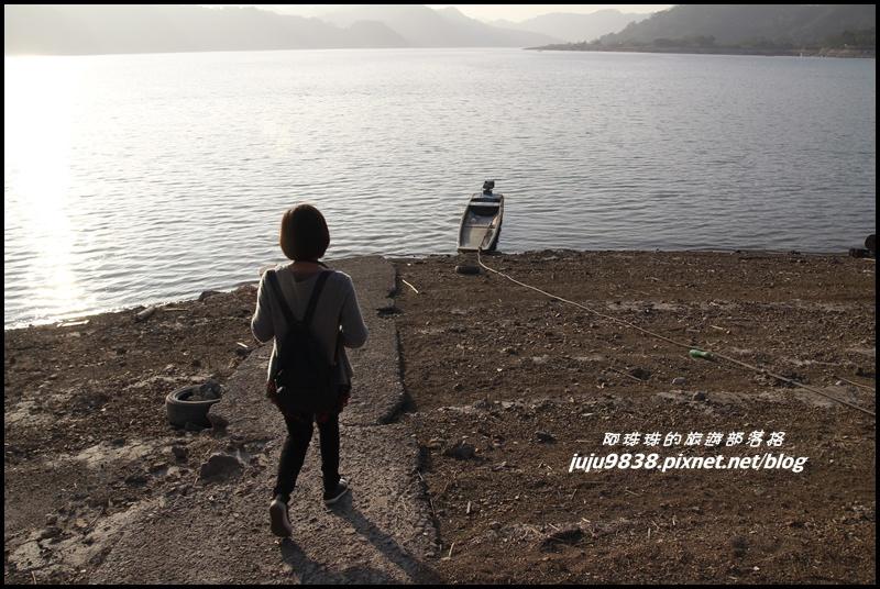石門水庫薑母島之旅23.JPG