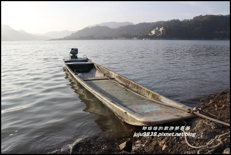 石門水庫薑母島之旅26.JPG