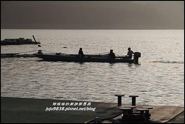 石門水庫薑母島之旅29.JPG