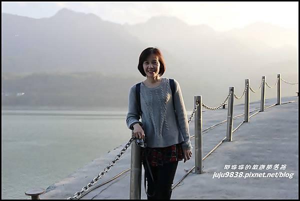 石門水庫薑母島之旅32.JPG