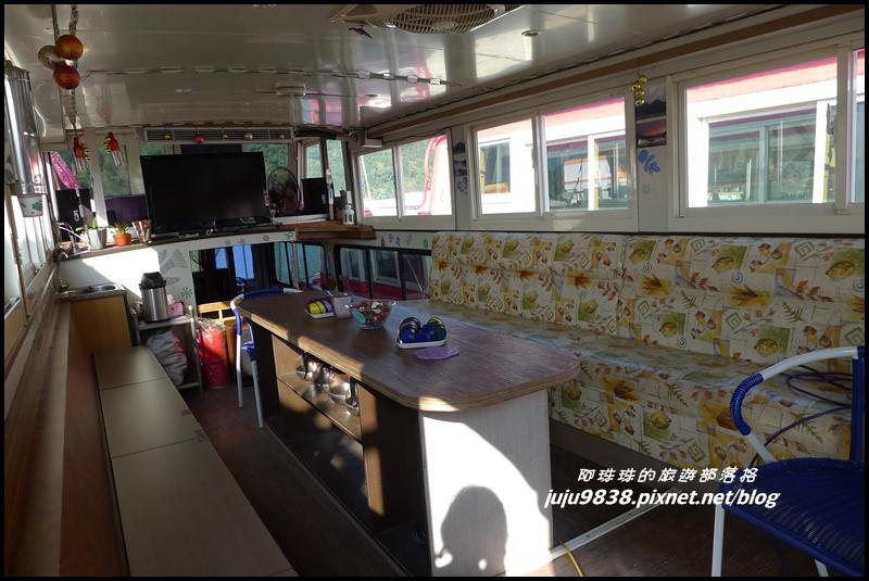 石門水庫薑母島之旅48.JPG