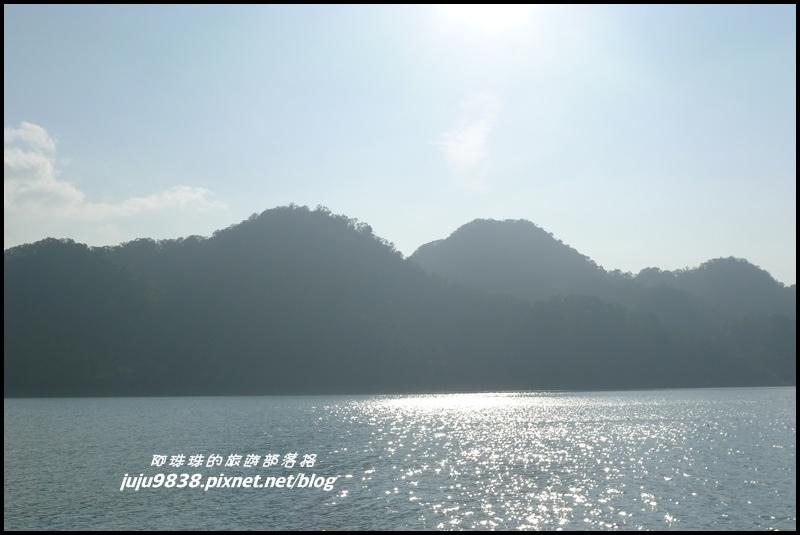 石門水庫薑母島之旅52].JPG
