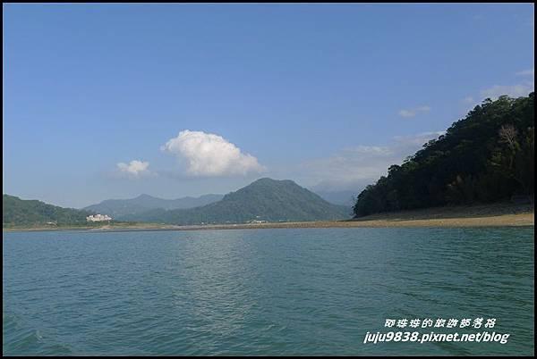 石門水庫薑母島之旅56.JPG