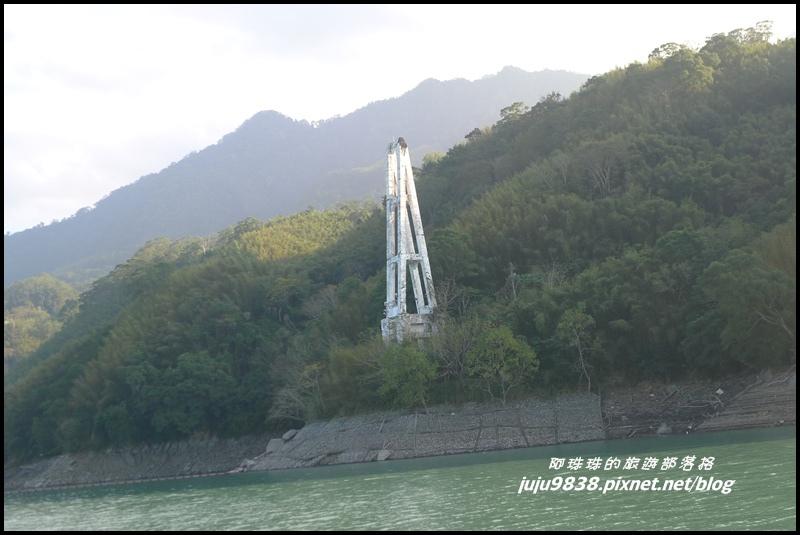 石門水庫薑母島之旅58.JPG