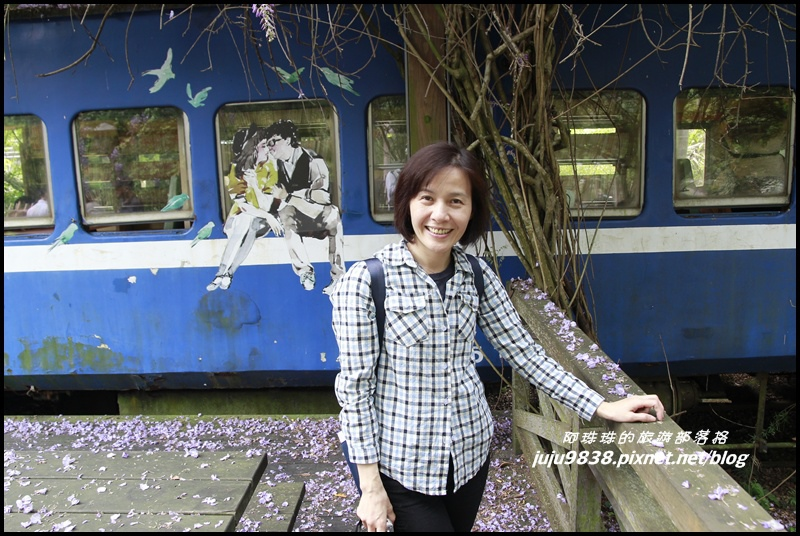 合興車站13.JPG