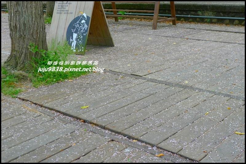 合興車站39.JPG
