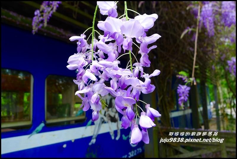 合興車站45.JPG