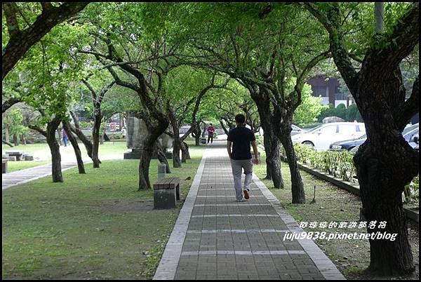 白楊步道3.JPG