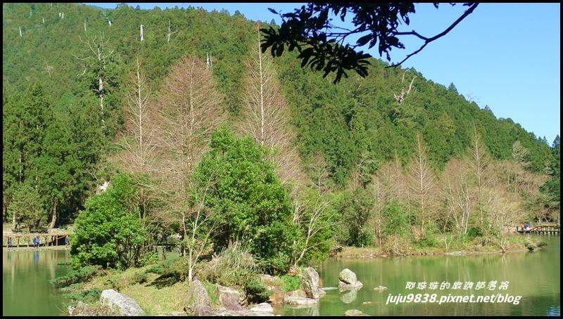 北橫明池30.JPG