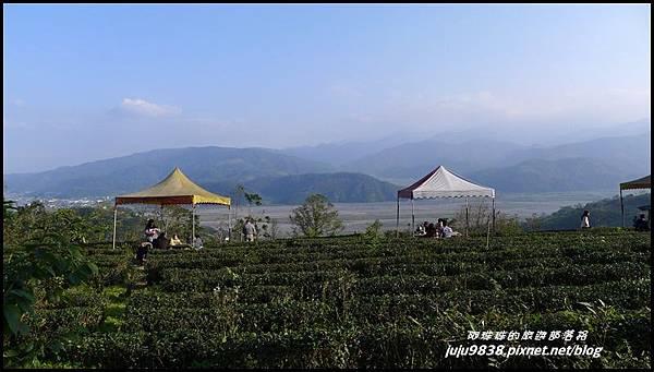玉蘭茶園12.JPG