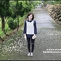 桐花走廊9.JPG