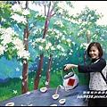 桐花走廊23.JPG