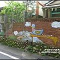 桐花走廊37.JPG