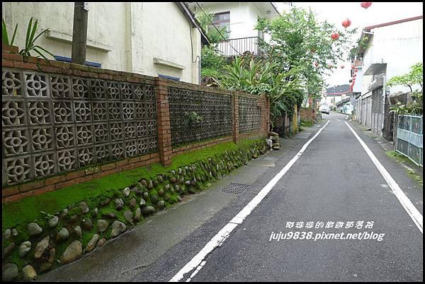 桐花走廊38.JPG