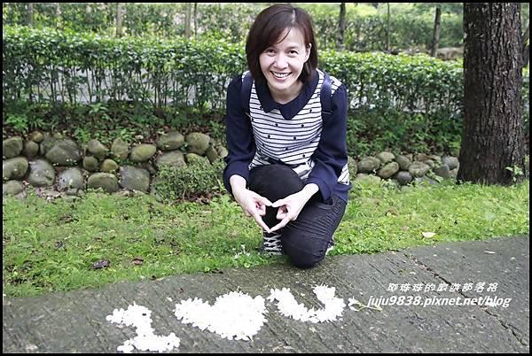 客家大院桐花公園4.JPG
