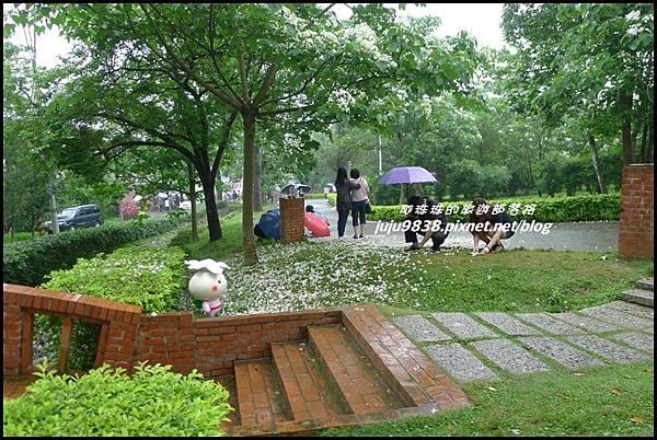 客家大院桐花公園34.JPG