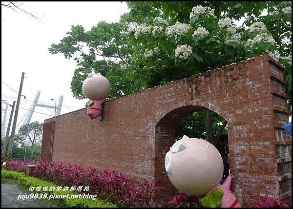 客家大院桐花公園41.JPG