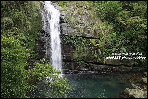 鴛鴦谷瀑布8.JPG