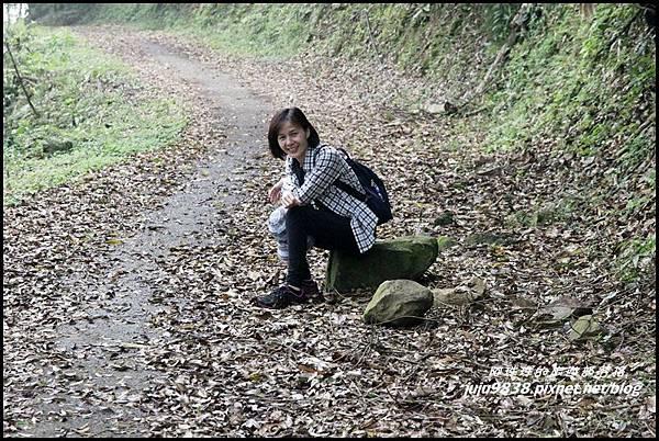 鴛鴦谷瀑布11.JPG