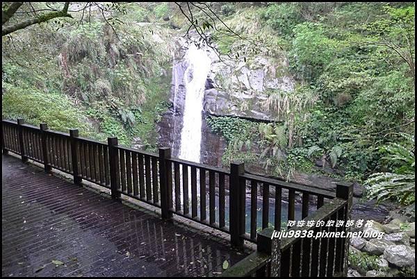 鴛鴦谷瀑布48.JPG