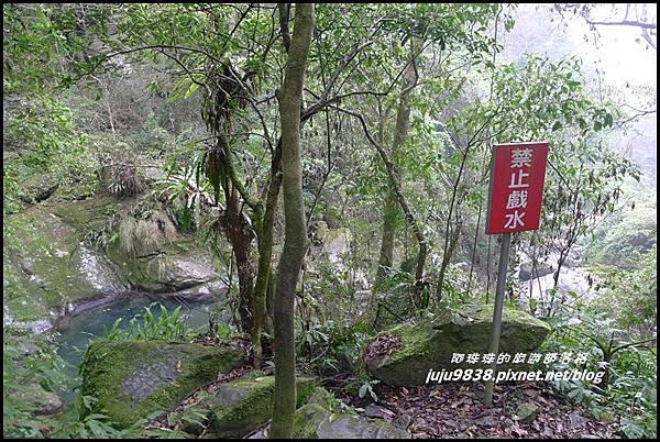 鴛鴦谷瀑布49.JPG
