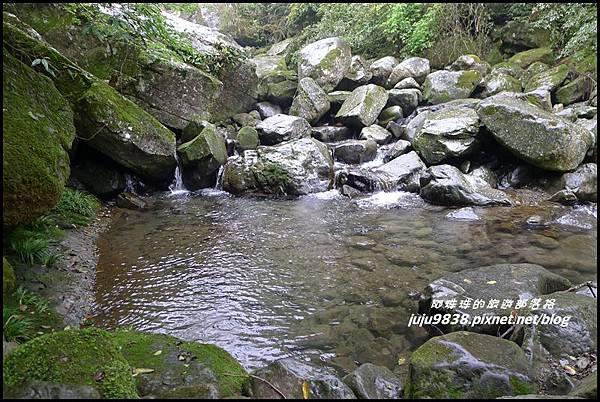 鴛鴦谷瀑布51.JPG