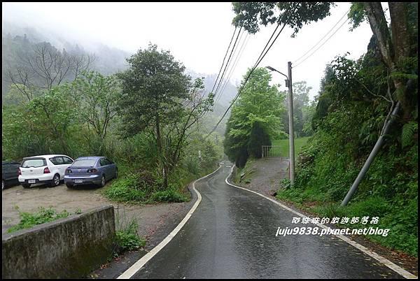 鴛鴦谷瀑布60.JPG