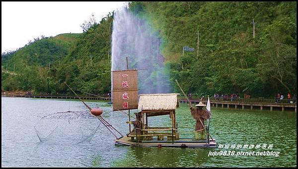 長埤湖7.JPG
