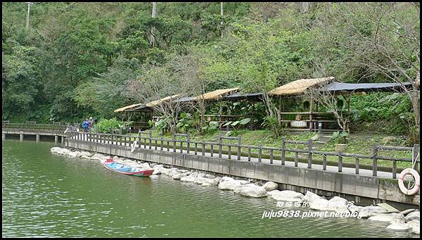 長埤湖8.JPG