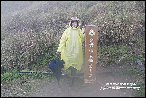 合歡東峰10.JPG