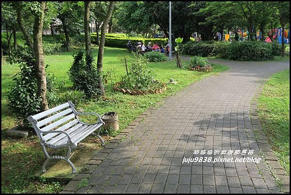 山仔頂公園32.JPG