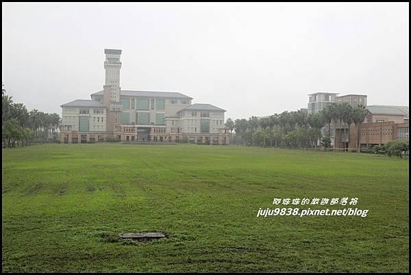 東華大學1.JPG