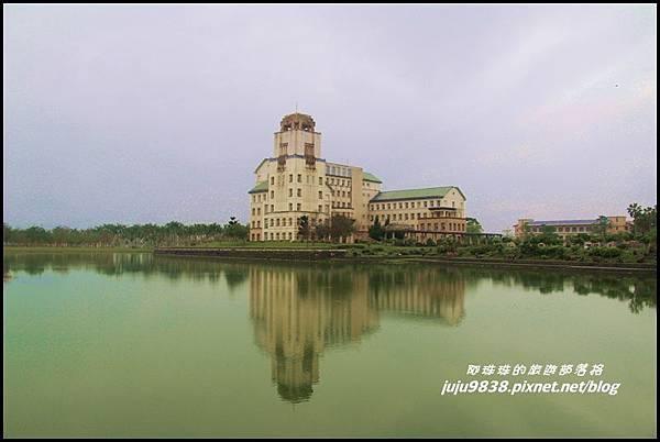 東華大學2.JPG