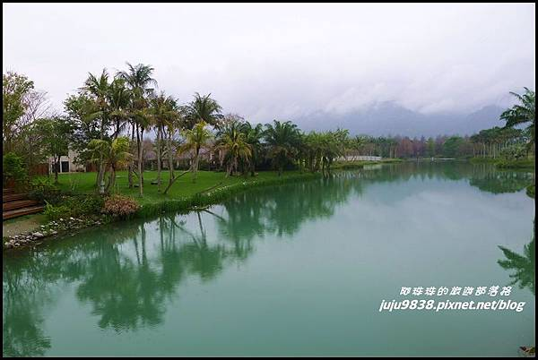 雲山水19.JPG