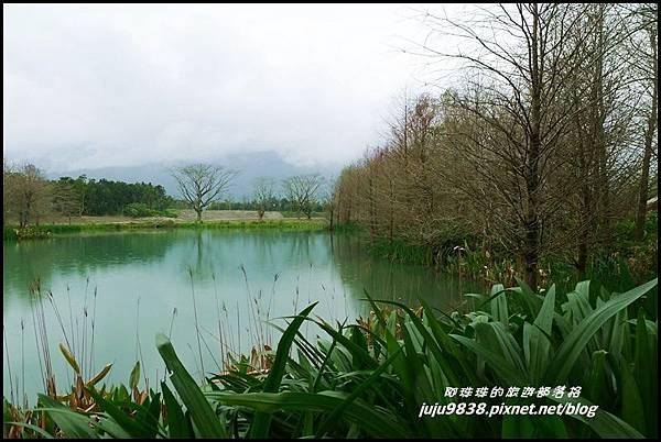 雲山水23.JPG